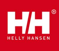 helly-hansen